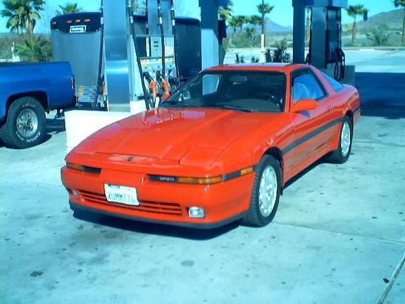 mkiiiturbo 1990 toyota supra specs photos modification. Black Bedroom Furniture Sets. Home Design Ideas