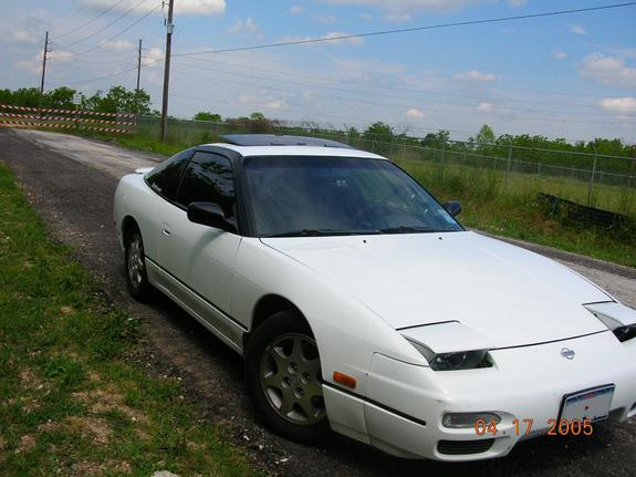 Another TDF_S13 1993 Nissan 240SX post... - 1306976