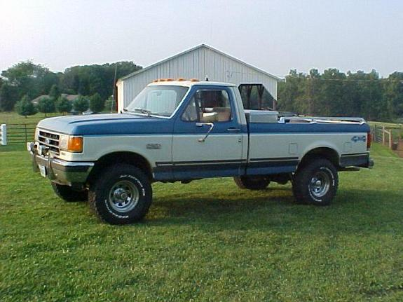 pyrobandito 1989 ford f150 regular cab specs, photos, modification