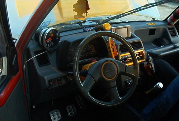 Another autoimprover 1989 Geo Tracker post... - 1338171