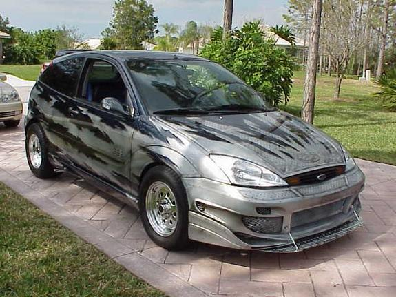 Another ghostflames3g 2001 Ford Focus post... - 1339683