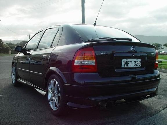 jacky astra 2002 opel astra specs photos modification info at cardomain. Black Bedroom Furniture Sets. Home Design Ideas