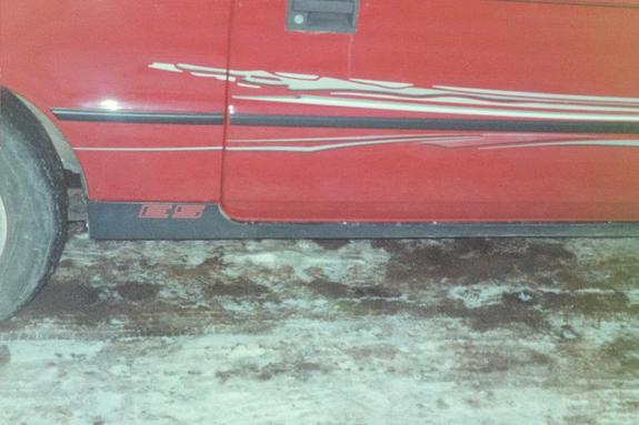 Another mike93shadow 1993 Dodge Shadow post... - 1341390