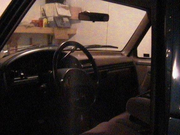 Another Carter96Ford 1996 Ford F150 Regular Cab post... - 1342570