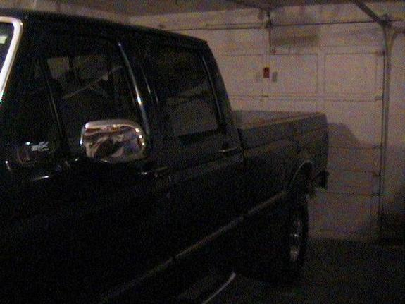 Another Carter96Ford 1996 Ford F150 Regular Cab post... - 1342572
