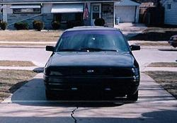 Another slammed_06_ss 1995 Ford Escort post... - 1343546