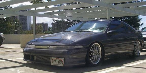 Racerdsm 1990 Eagle Talon Specs Photos Modification Info At Cardomain