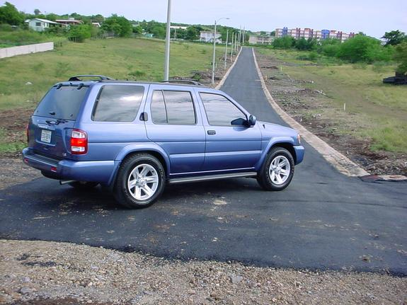 mazda3pr 1998 isuzu rodeo specs photos modification info. Black Bedroom Furniture Sets. Home Design Ideas