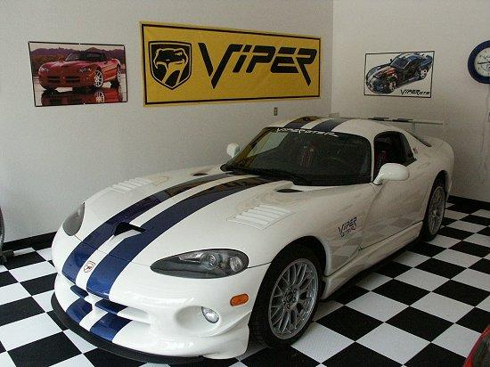 Another tkzz2 1998 Dodge Viper post... - 1368634