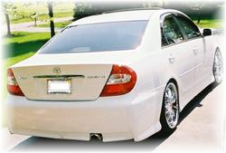 white02le 2002 Toyota Camry