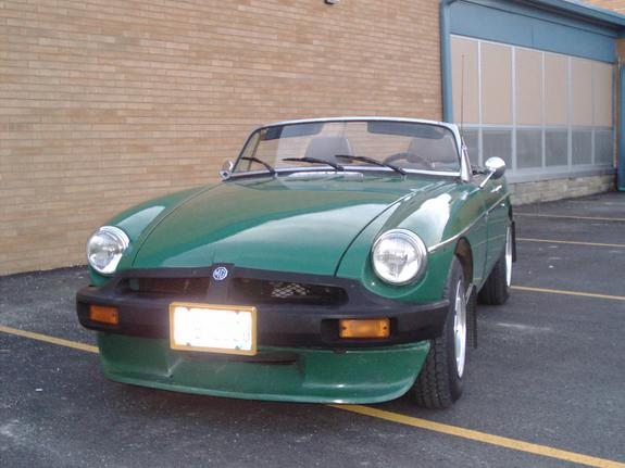 Specifications for 1978 mg midget - Quality porn