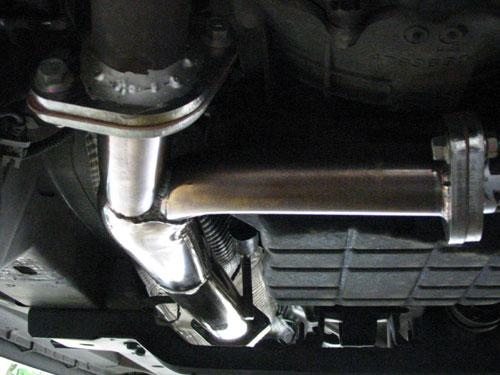 Another Key1jeej 1999 Jeep Grand Cherokee Post 1377535: 1999 Grand Cherokee Exhaust At Woreks.co