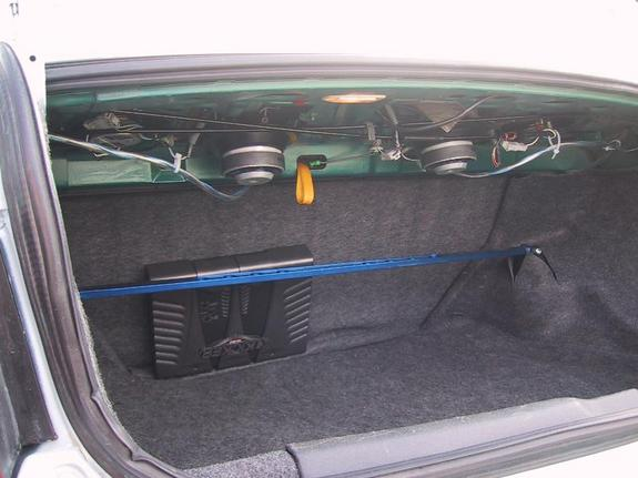 Another oneslowcivic 1995 Honda Civic post... - 1379996