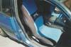 Another butherous 1990 Mitsubishi Eclipse post... - 1381380