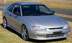 sick_mr1 1998 Mitsubishi Lancer