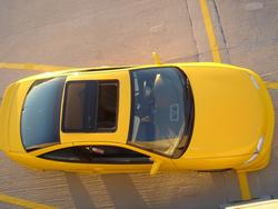 Another CavieFreak 2002 Chevrolet Cavalier post... - 1383105