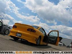 Another CavieFreak 2002 Chevrolet Cavalier post... - 1383116
