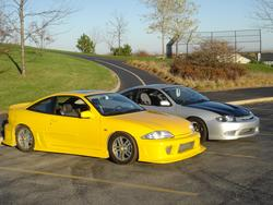 Another CavieFreak 2002 Chevrolet Cavalier post... - 1383124