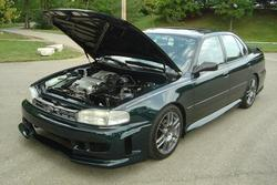 Another slammedcam 1992 Toyota Camry post... - 1385238