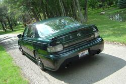 Another slammedcam 1992 Toyota Camry post... - 1385240