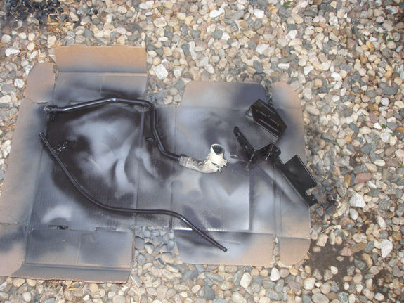 Another zx2reme 1999 Ford ZX2 post... - 1386425