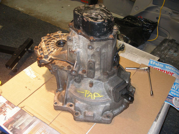 Another zx2reme 1999 Ford ZX2 post... - 1386426