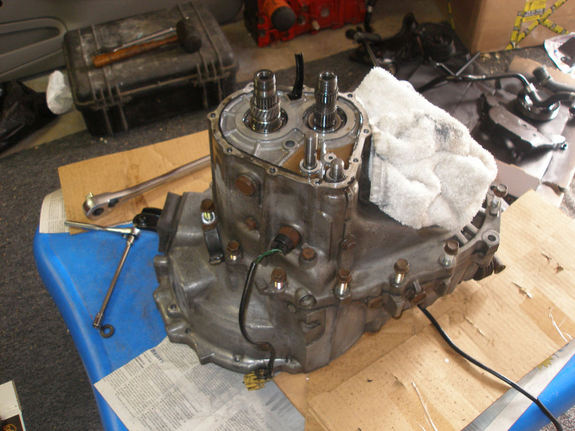 Another zx2reme 1999 Ford ZX2 post... - 1386427