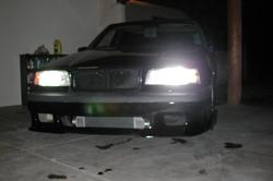 Dr_Vic 1996 Volvo 850