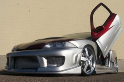 imp0rtfighter 1999 Chevrolet Cavalier