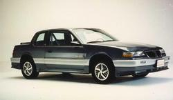 34rulzovacivics 1989 Pontiac Grand Am