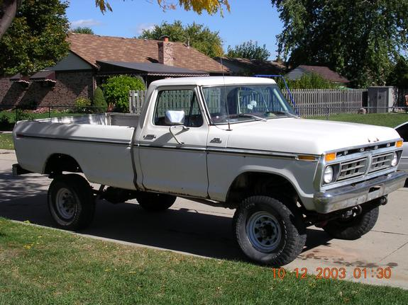 home 1977 f150 4x4 truck specs 1977 ford f150 short bed 4x4 pickup v8