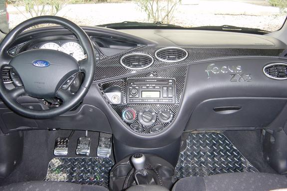 mass1ve 2002 ford focus specs photos modification info. Black Bedroom Furniture Sets. Home Design Ideas