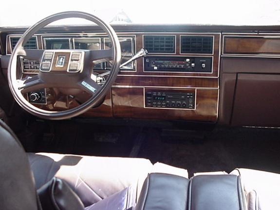 landolincoln 1989 lincoln town car specs photos modification info at cardomain. Black Bedroom Furniture Sets. Home Design Ideas