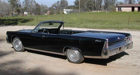 synergylincoln 1965 lincoln continental specs photos. Black Bedroom Furniture Sets. Home Design Ideas