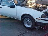 Another buzzbomber88le 1985 Toyota Celica post... - 1416861
