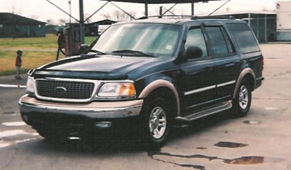 sterling wiring allfiredup 1999 ford expedition specs  photos  allfiredup 1999 ford expedition specs  photos