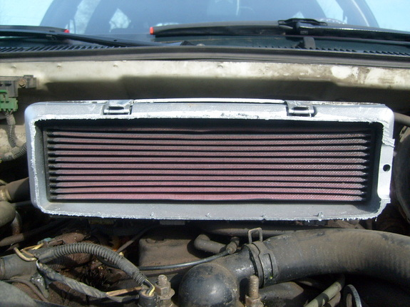 Another moose0382 1992 Chevrolet Caprice post... - 1428223