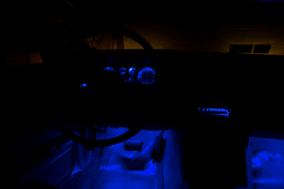 Another sofresh_soclean 1978 Chevrolet Monte Carlo post... - 1434102