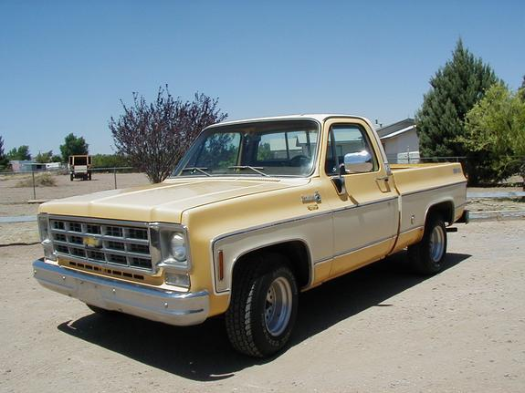 1978 79 Chevy Truck Cab For Sale Autos Post