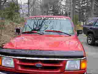 Another avow_scion_xb 1997 Ford Ranger Regular Cab post... - 1441401