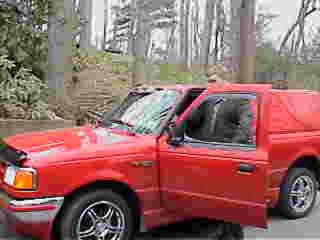 Another avow_scion_xb 1997 Ford Ranger Regular Cab post... - 1441402