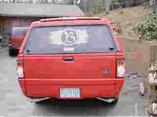 Another avow_scion_xb 1997 Ford Ranger Regular Cab post... - 1441404