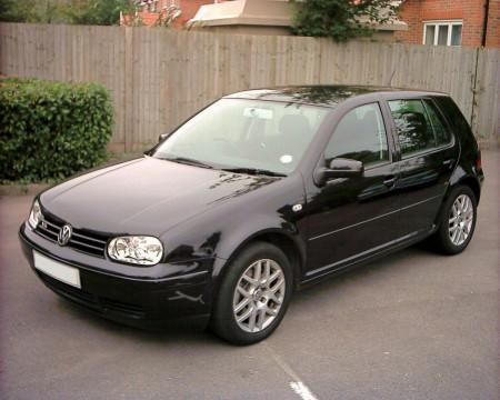 skii  volkswagen golf specs  modification info  cardomain