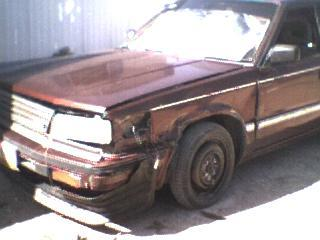 Another hgallegos915 1987 Nissan Maxima post... - 1445541