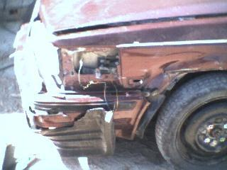 Another hgallegos915 1987 Nissan Maxima post... - 1445542