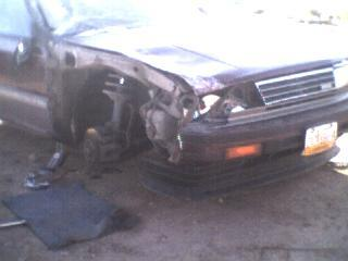 Another hgallegos915 1987 Nissan Maxima post... - 1445548