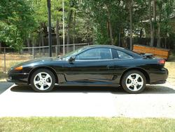 stealth1991 1991 Dodge Stealth
