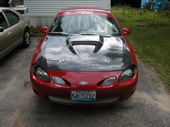 Another TSZX2 2000 Ford ZX2 post... - 1453805