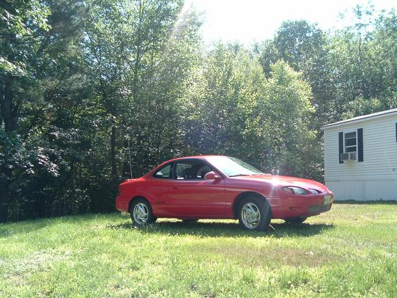 Another TSZX2 2000 Ford ZX2 post... - 1453820