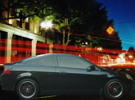 Another Asian_Gang_Lord 2002 Acura RSX post... - 1460988